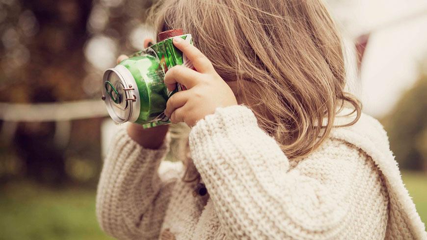 Kinder-Lifestyle-Modebilder-Muenchen-62