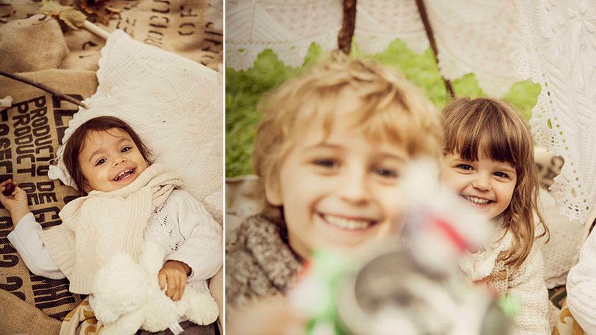 Kinder-Lifestyle-Modebilder-Muenchen-64