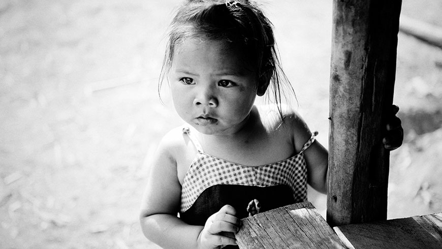 Kinder-in-Thailand-kids-portrait-04