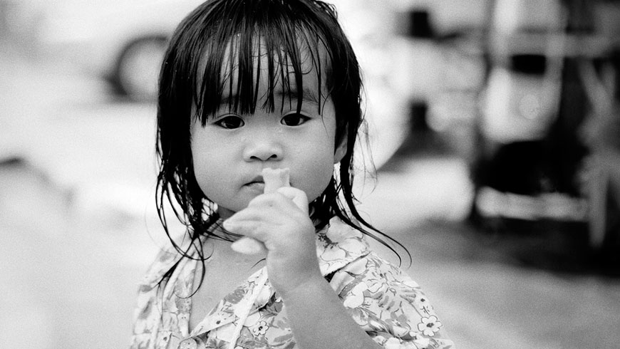 Kinder-in-Thailand-kids-portrait-09