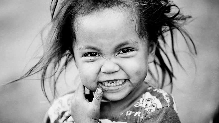 Kinder-in-Thailand-kids-portrait-15