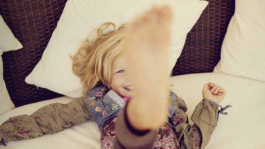 Kinderfotos-Lifestyle-natuerliche-Bilder-Kids-12