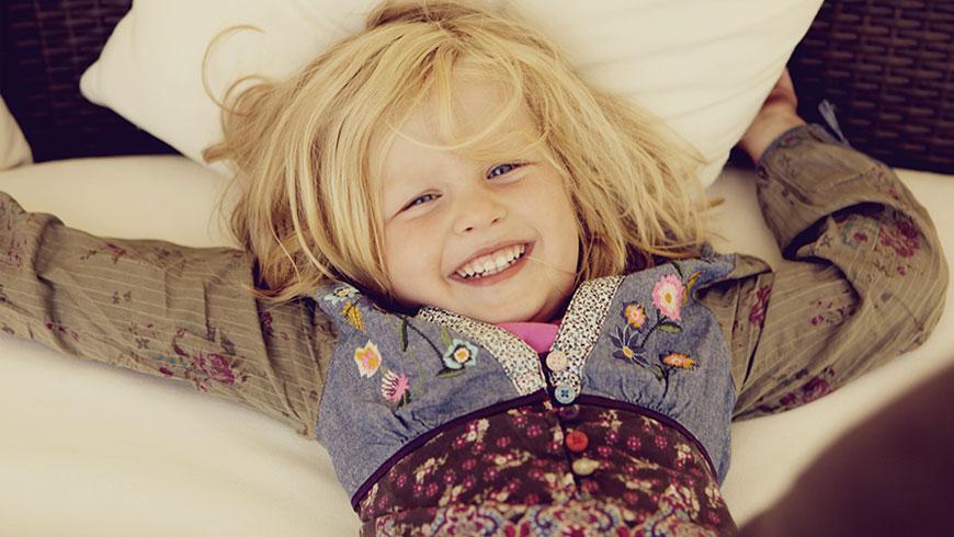 Kinderfotos-Lifestyle-natuerliche-Bilder-Kids-13