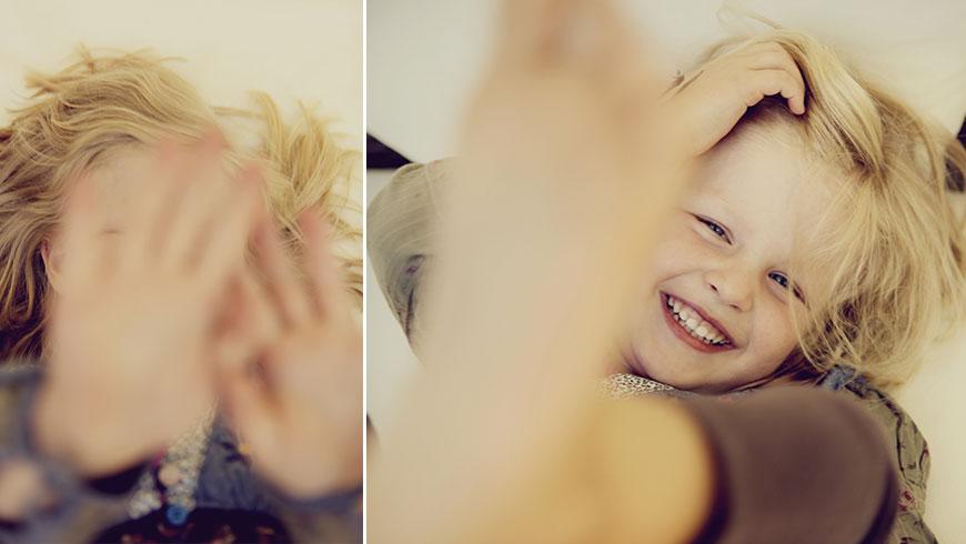 Kinderfotos-Lifestyle-natuerliche-Bilder-Kids-14