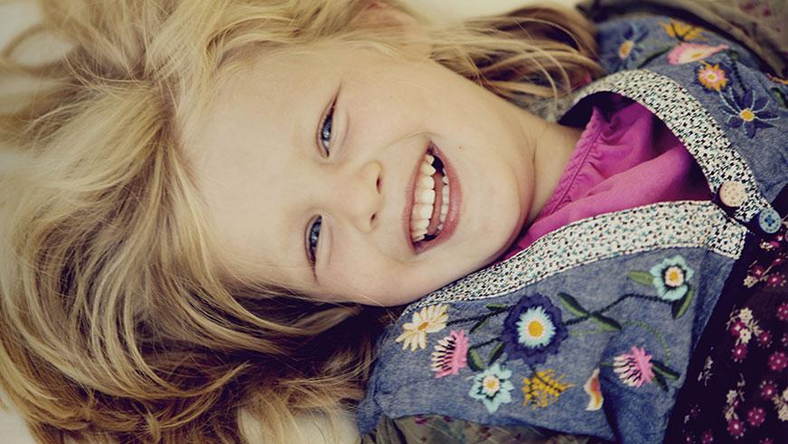 Kinderfotos-Lifestyle-natuerliche-Bilder-Kids-15