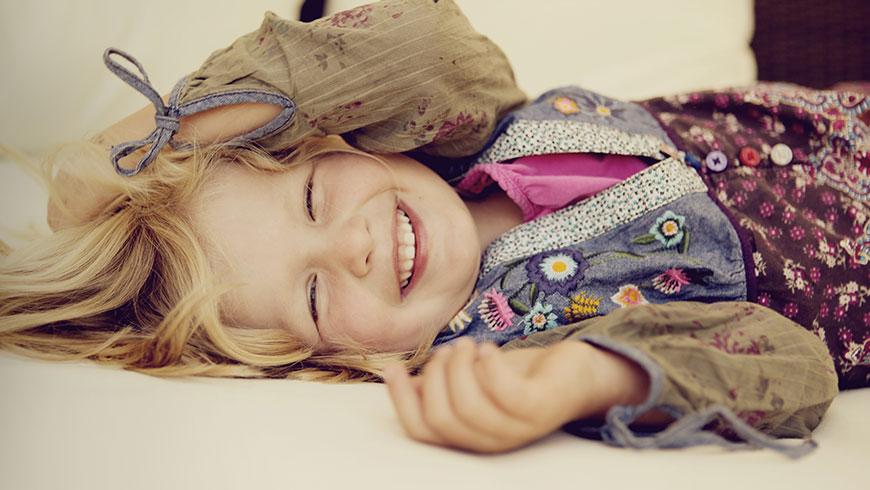 Kinderfotos-Lifestyle-natuerliche-Bilder-Kids-19