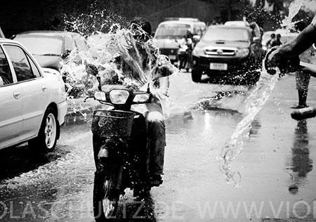 Thailand-Songkran-Festival-Chiang-Mai-photo-reportage-travel-pictures-Reisefotografie
