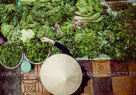 Vietnam-Reisefotografie-Markt-Bild-Gemuese-market-photoreport-Fotoreportage