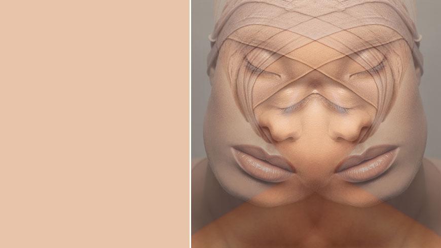 Beauty-Nude-MakeUp-07