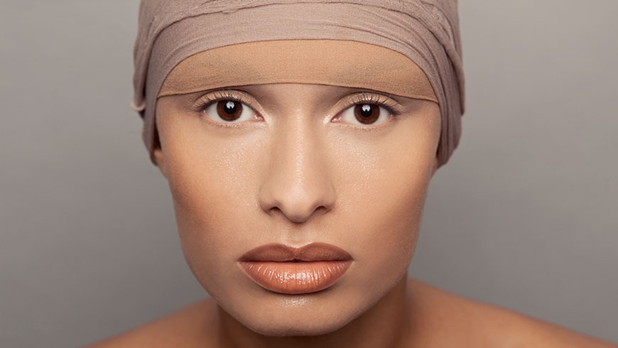 Beauty-Nude-MakeUp-08