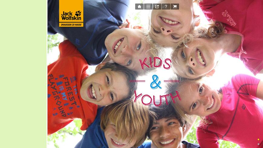 Jack-Wolfskin-Kids-Youth-Campaign-Bavaria-viola-schuetz-01