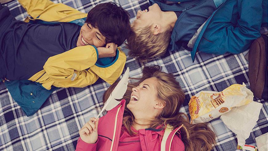 Jack-Wolfskin-Kids-Youth-Foto-Kampagne-Katalogproduktion-Viola-Schuetz-01