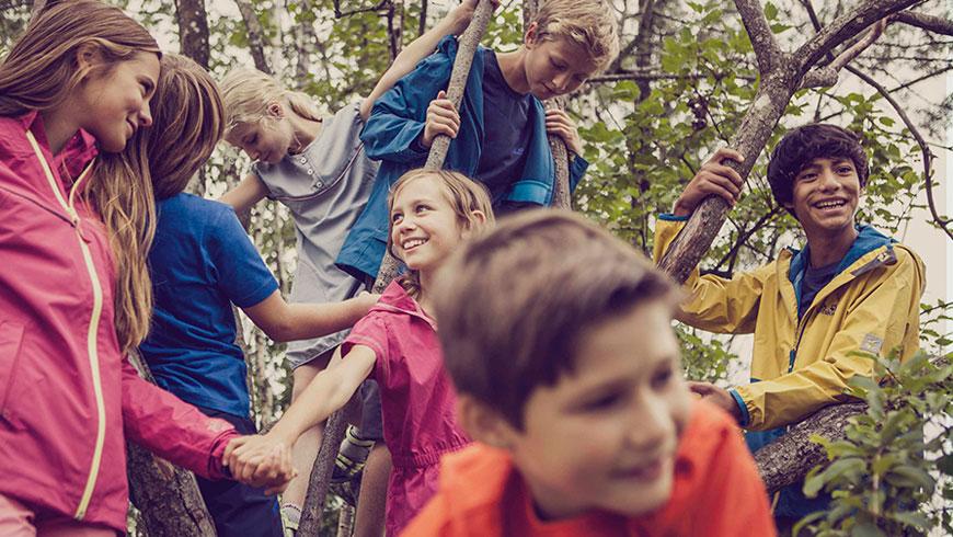 Jack-Wolfskin-Kids-Youth-Foto-Kampagne-Katalogproduktion-Viola-Schuetz-02