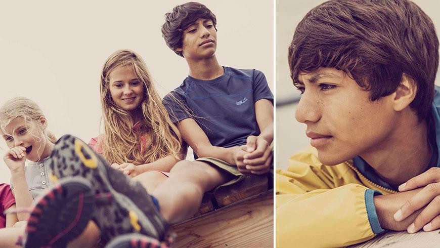 Jack-Wolfskin-Kids-Youth-Foto-Kampagne-Katalogproduktion-Viola-Schuetz-03
