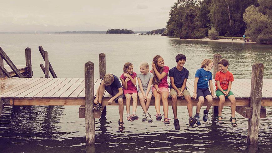 Jack-Wolfskin-Kids-Youth-Foto-Kampagne-Katalogproduktion-Viola-Schuetz-04