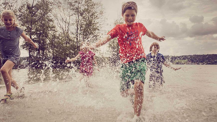 Jack-Wolfskin-Kids-Youth-Foto-Kampagne-Katalogproduktion-Viola-Schuetz-05