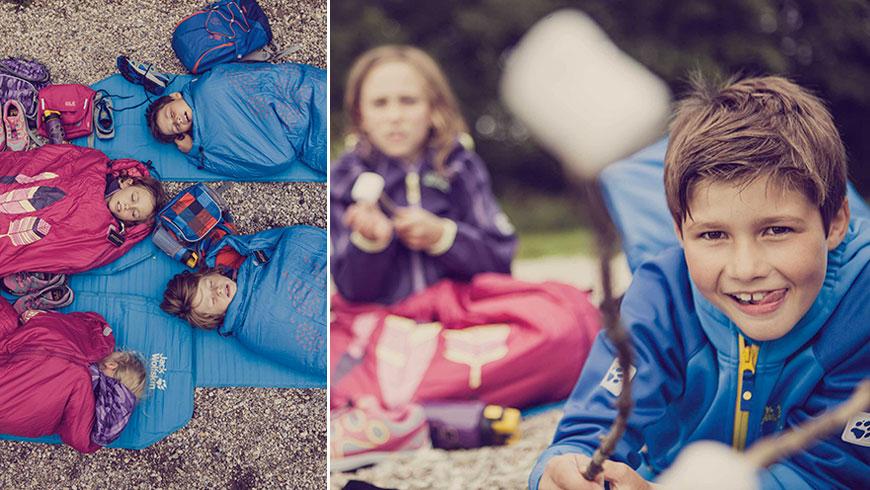 Jack-Wolfskin-Kids-Youth-Foto-Kampagne-Katalogproduktion-Viola-Schuetz-07