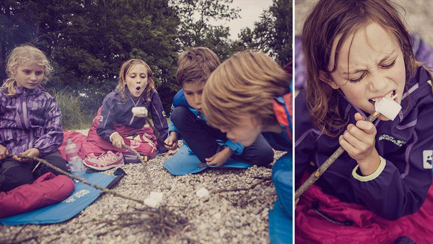 Jack-Wolfskin-Kids-Youth-Foto-Kampagne-Katalogproduktion-Viola-Schuetz-08
