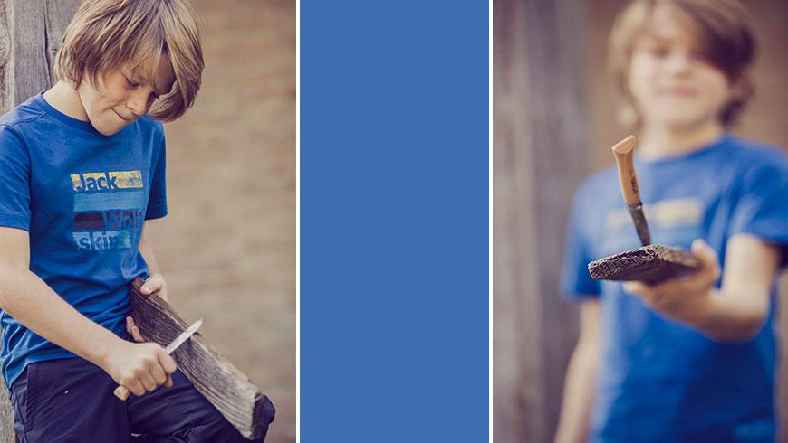 Jack-Wolfskin-Kids-Youth-Foto-Kampagne-Katalogproduktion-Viola-Schuetz-09