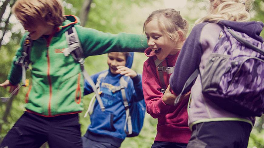 Jack-Wolfskin-Kids-Youth-Foto-Kampagne-Katalogproduktion-Viola-Schuetz-10