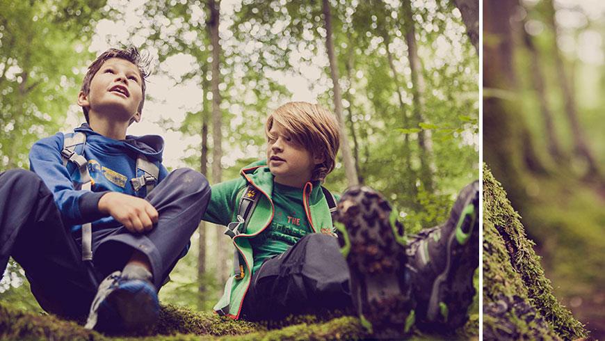 Jack-Wolfskin-Kids-Youth-Foto-Kampagne-Katalogproduktion-Viola-Schuetz-11