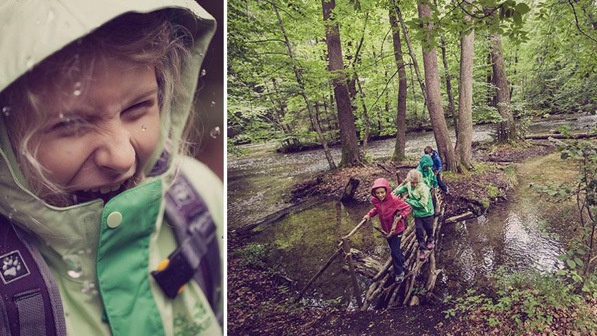 Jack-Wolfskin-Kids-Youth-Foto-Kampagne-Katalogproduktion-Viola-Schuetz-12