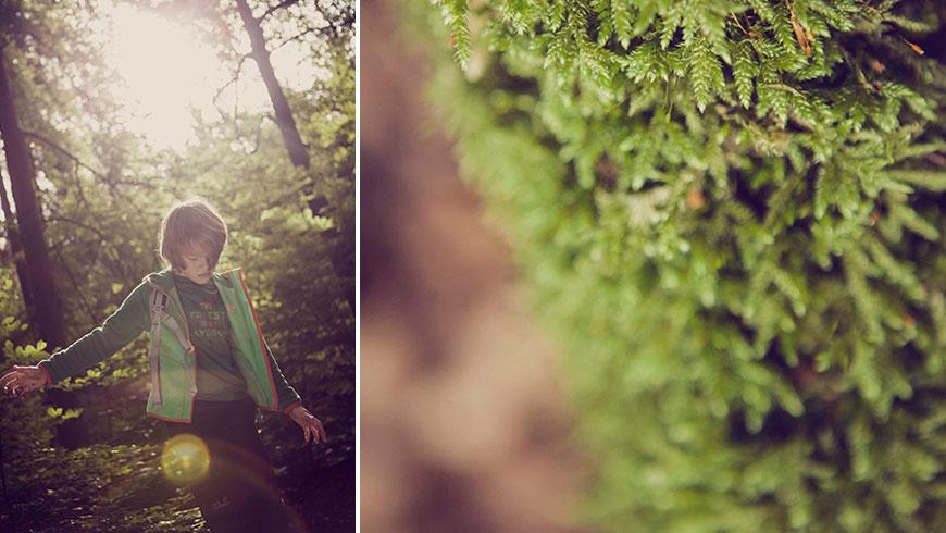 Jack-Wolfskin-Kids-Youth-Foto-Kampagne-Katalogproduktion-Viola-Schuetz-13