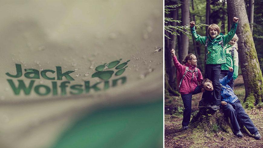 Jack-Wolfskin-Kids-Youth-Foto-Kampagne-Katalogproduktion-Viola-Schuetz-14