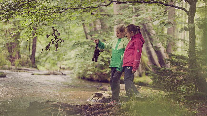Jack-Wolfskin-Kids-Youth-Foto-Kampagne-Katalogproduktion-Viola-Schuetz-15