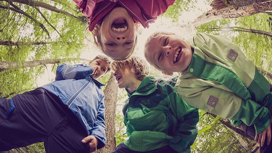 Jack-Wolfskin-Kids-Youth-Foto-Kampagne-Katalogproduktion-Viola-Schuetz-16