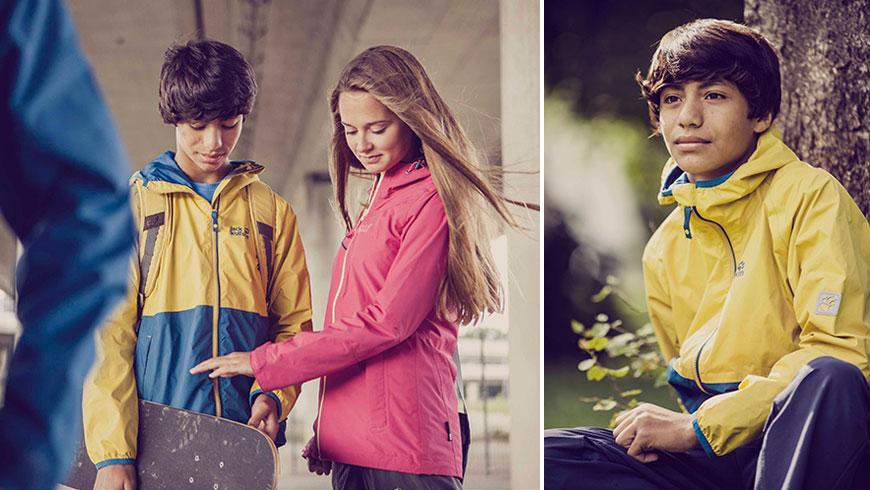 Jack-Wolfskin-Kids-Youth-Foto-Kampagne-Katalogproduktion-Viola-Schuetz-17