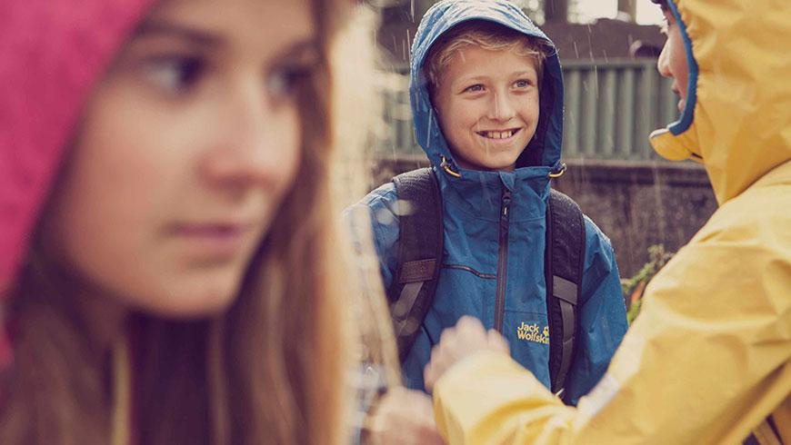 Jack-Wolfskin-Kids-Youth-Foto-Kampagne-Katalogproduktion-Viola-Schuetz-18