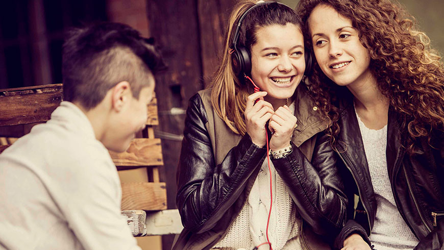 Youth-Photoproduction-Music-Werbung-Jugend-Kampagne-03
