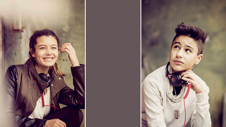 Youth-Photoproduction-Music-Werbung-Jugend-Kampagne-04