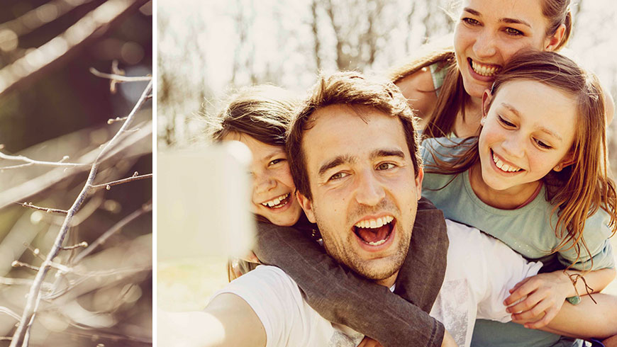 kids-family-lifestyle-photographer-selfie-campaign-01