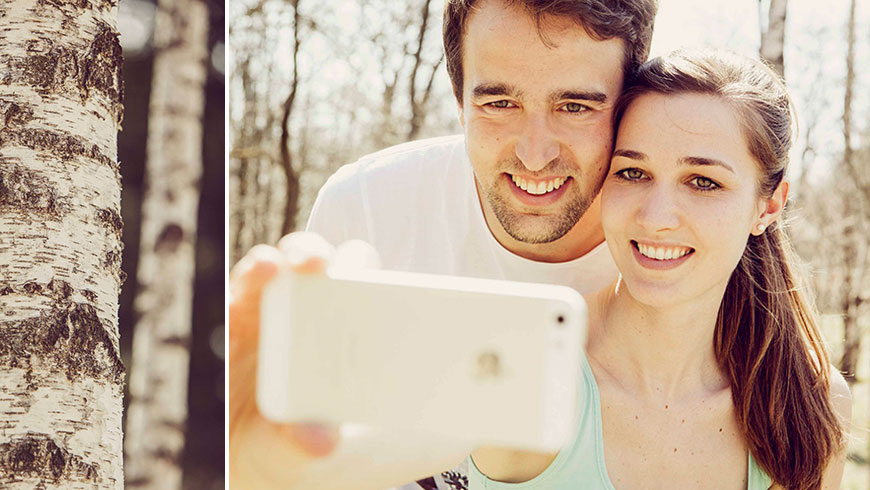 kids-family-lifestyle-photographer-selfie-campaign-03