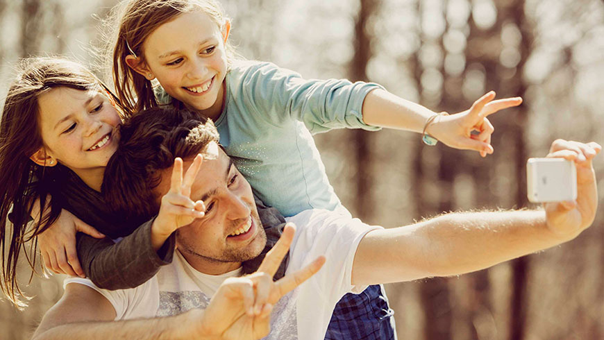 kids-family-lifestyle-photographer-selfie-campaign-04