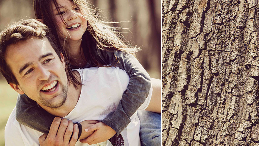 kids-family-lifestyle-photographer-selfie-campaign-06