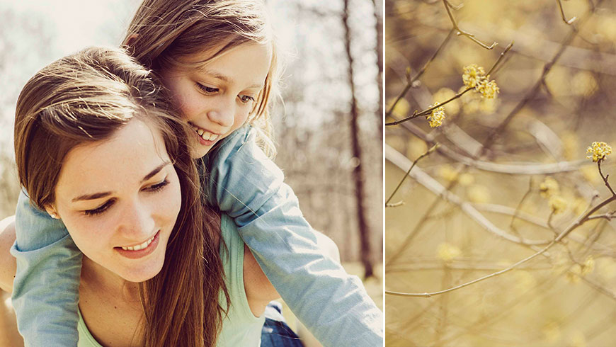 kids-family-lifestyle-photographer-selfie-campaign-08