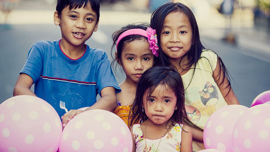 philippinen-kids-streetlife-Manila-Portraits-05