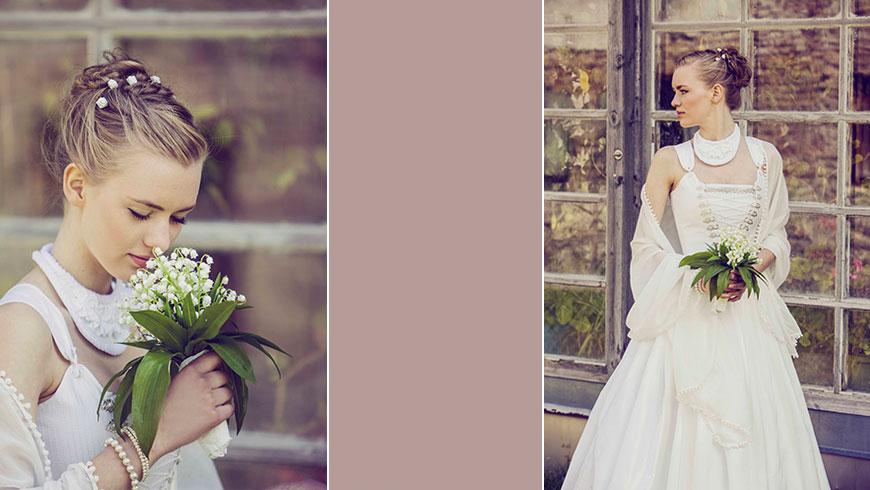 Brautkleid-Dirndl-Lookbook-Tracht-Fotokampagne-Lifestyle-viola-schuetz-01