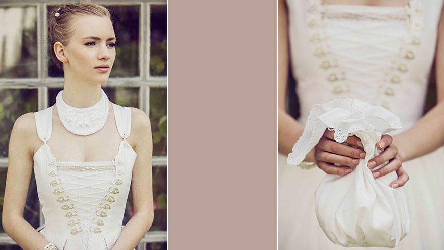 Brautkleid-Dirndl-Lookbook-Tracht-Fotokampagne-Lifestyle-viola-schuetz-02