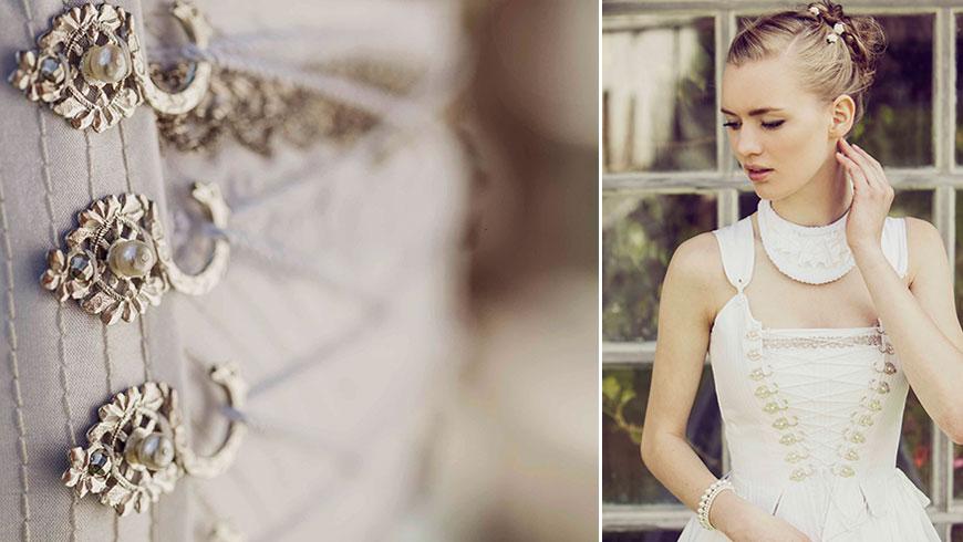 Brautkleid-Dirndl-Lookbook-Tracht-Fotokampagne-Lifestyle-viola-schuetz-03