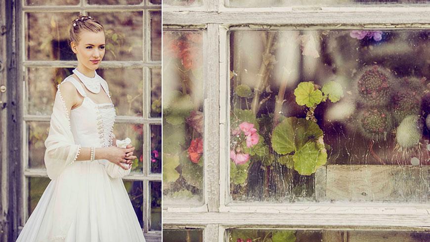 Brautkleid-Dirndl-Lookbook-Tracht-Fotokampagne-Lifestyle-viola-schuetz-05