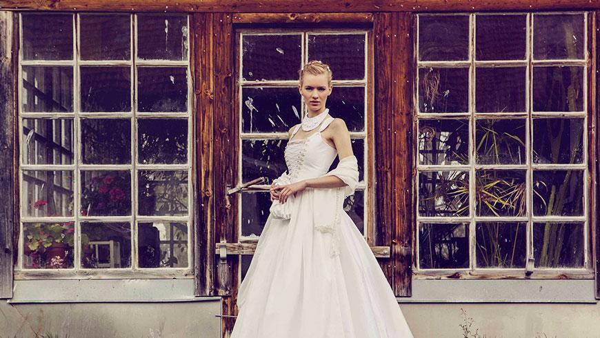 Brautkleid-Dirndl-Lookbook-Tracht-Fotokampagne-Lifestyle-viola-schuetz-07