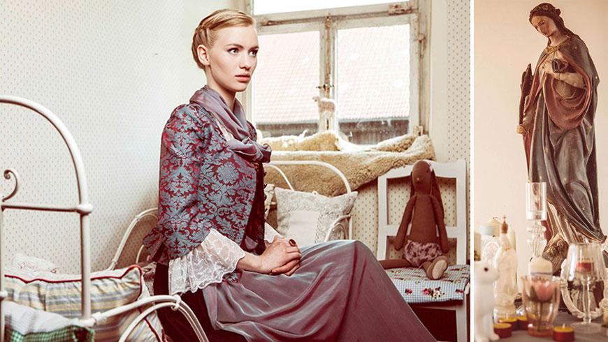 Dirndl-Lookbook-Tracht-Fotokampagne-Lifestyle-viola-schuetz-10