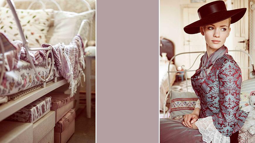 Dirndl-Lookbook-Tracht-Fotokampagne-Lifestyle-viola-schuetz-11