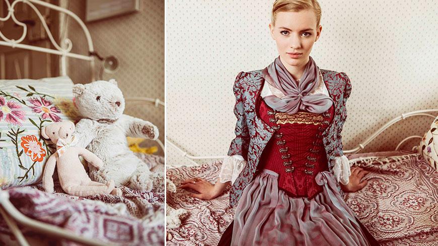 Dirndl-Lookbook-Tracht-Fotokampagne-Lifestyle-viola-schuetz-12