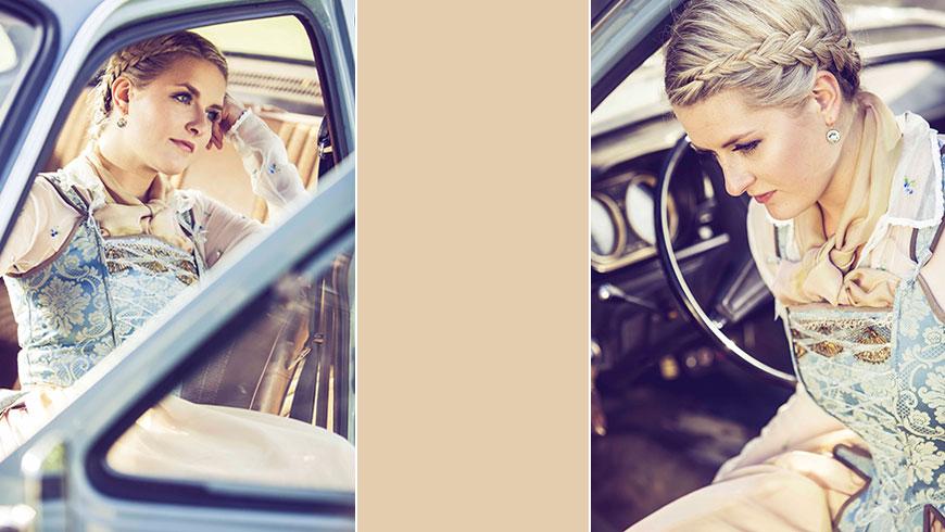 Dirndl-Lookbook-Tracht-Fotokampagne-Lifestyle-viola-schuetz-20