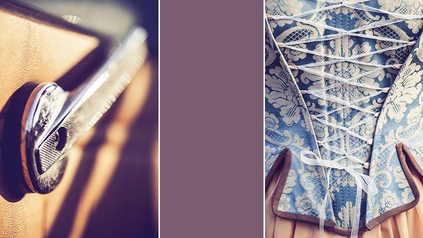Dirndl-Lookbook-Tracht-Fotokampagne-Lifestyle-viola-schuetz-26